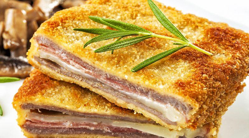 recetas tipicas de asturias