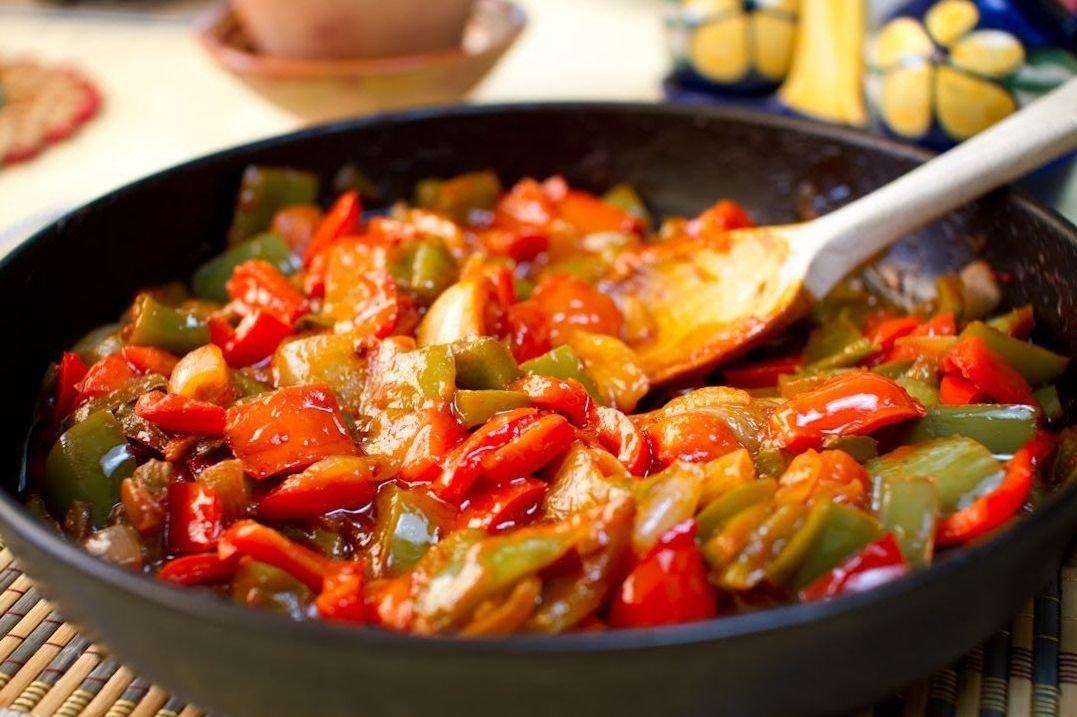 que ver en trujillo caceres españa platos tipicos