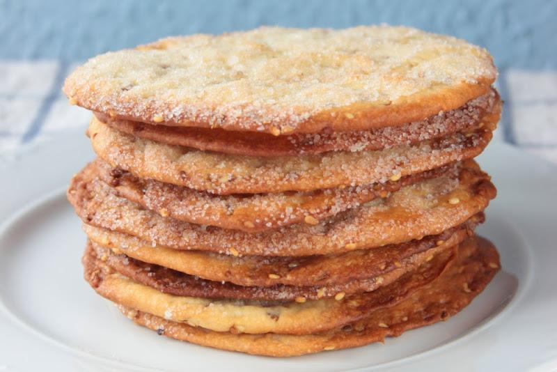 5 platos que comer en torremolinos