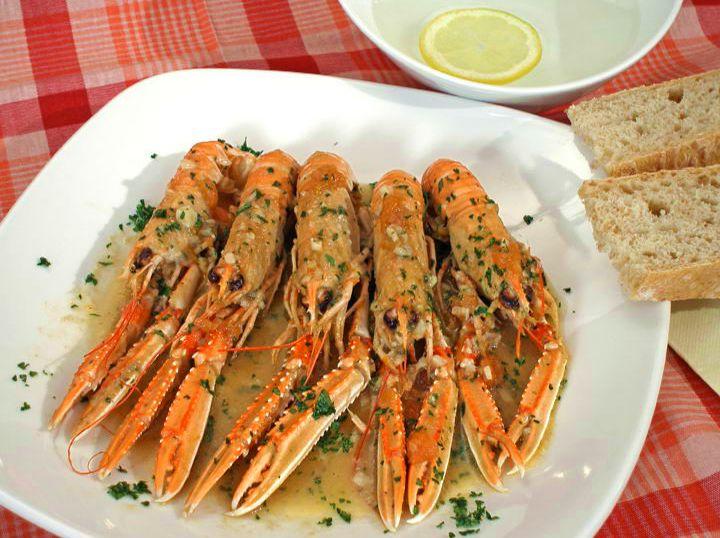 platos tipicos de dubrovnik