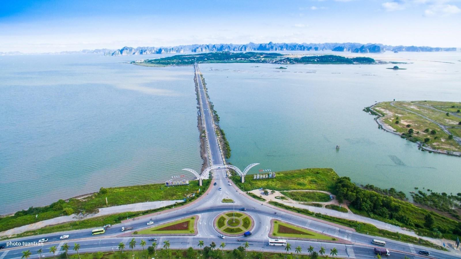 que ver en vietnam y sus al rededores