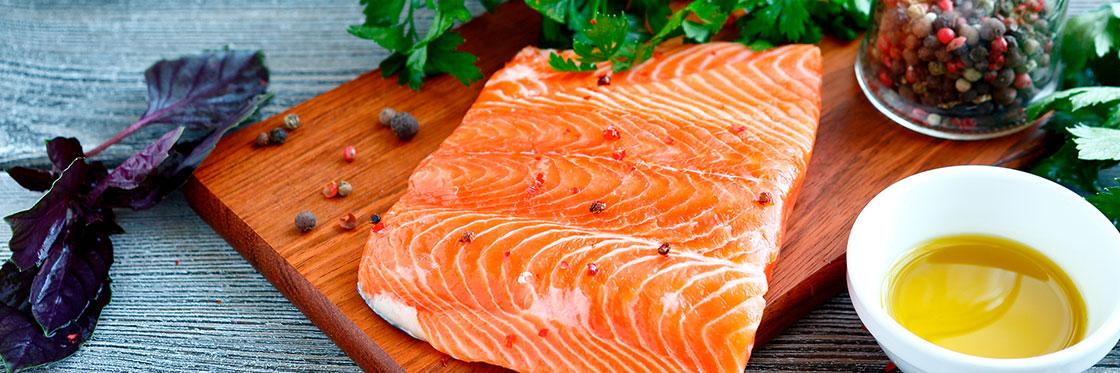 que ver en oslo capital salmon