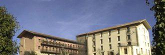 Que ver en Morella
