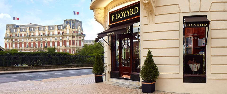 que ver en biarritz francia