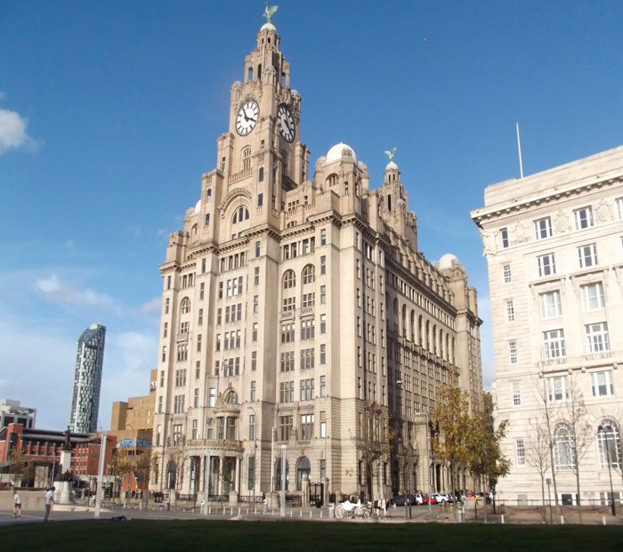en que canal ver liverpool vs manchester city