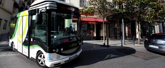 que ver en biarritz y bayona