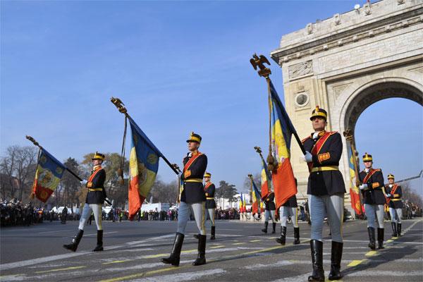 que se celebra en rumania