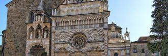 Qué ver en Bergamo