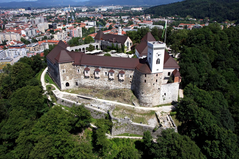 sitios turisticos de eslovenia