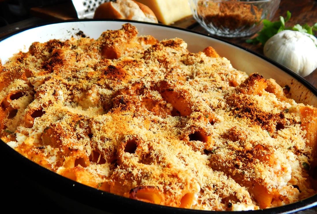 platos tipicos de gibraltar