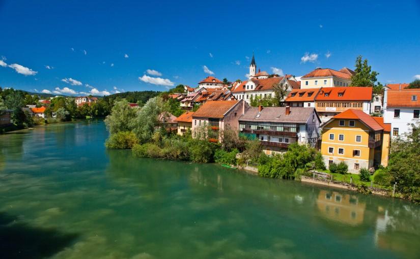 mejor epoca para visitar eslovenia