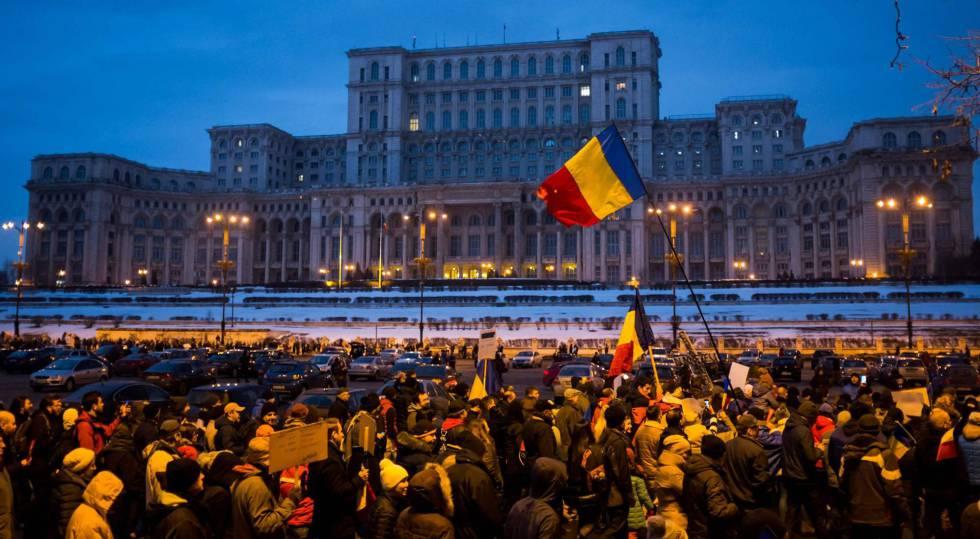 mejor epoca para visitar rumania