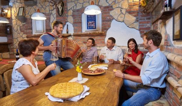 que se celebra en eslovenia