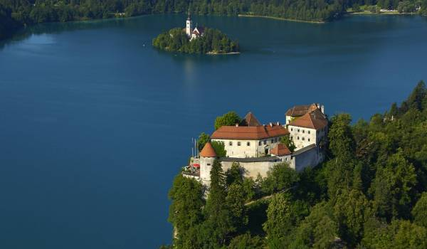 planes que hacer en eslovenia
