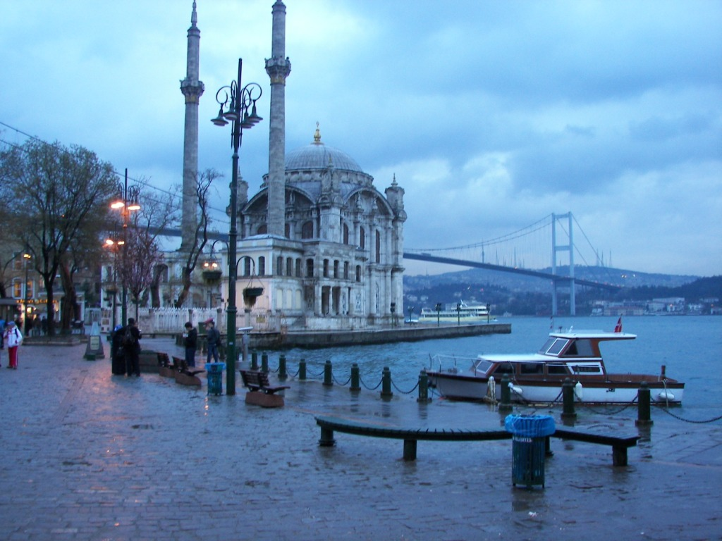 que ver en estambul blog