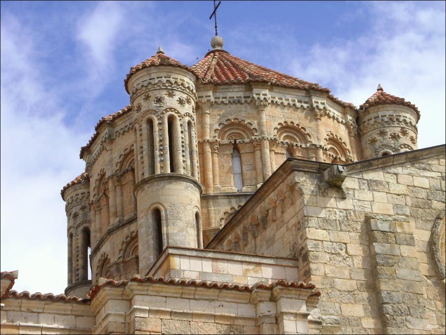 5 sitios que ver en calatayud
