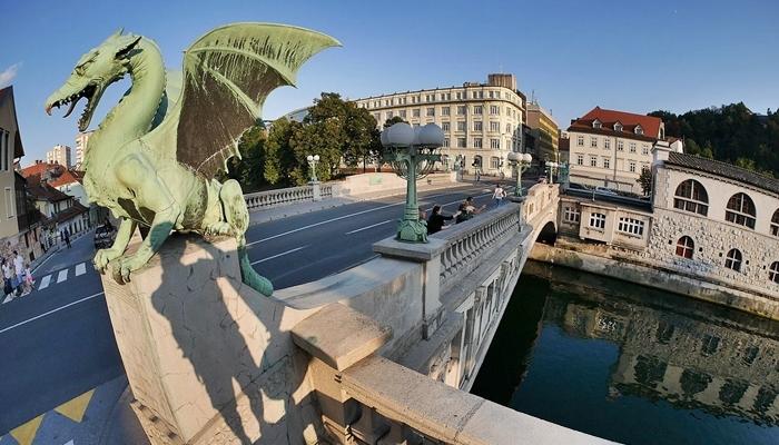 que hacer en eslovenia hoy