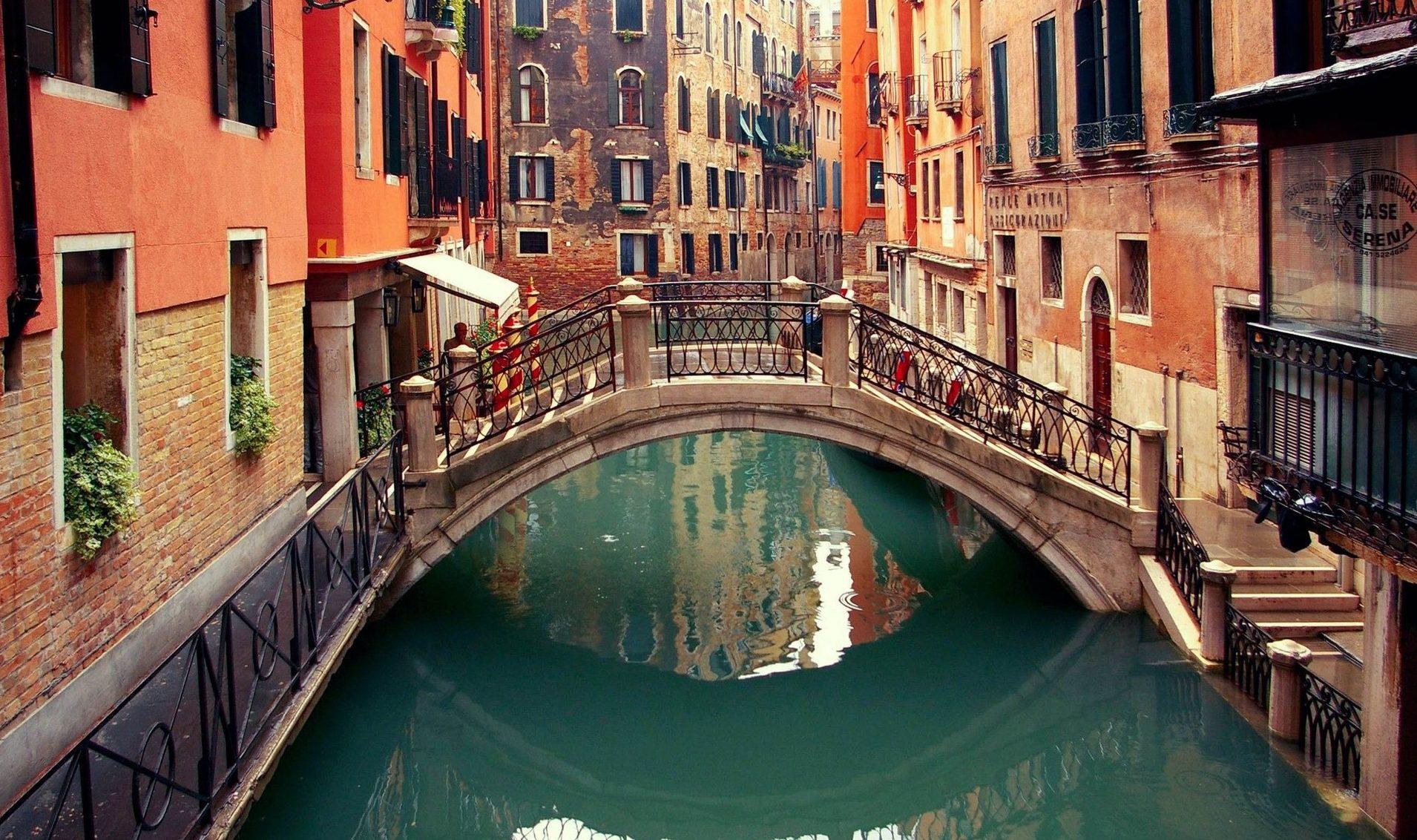 que ver en barrio italia