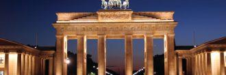 Que ver en Alemania