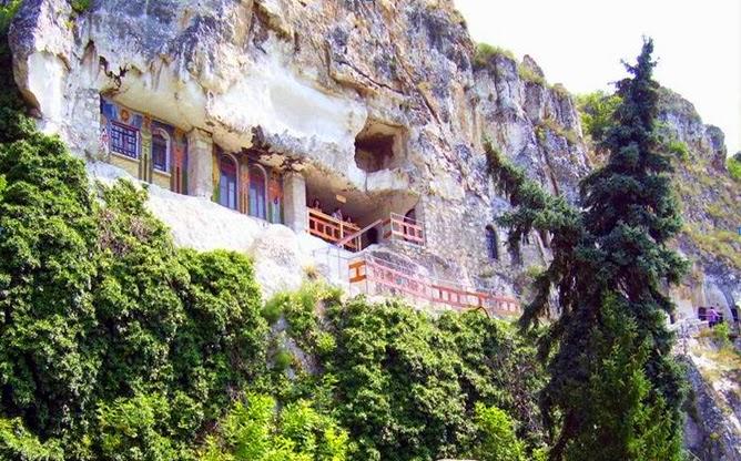 guia turistica de bulgaria