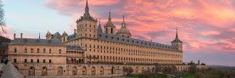 Qué ver en El Escorial