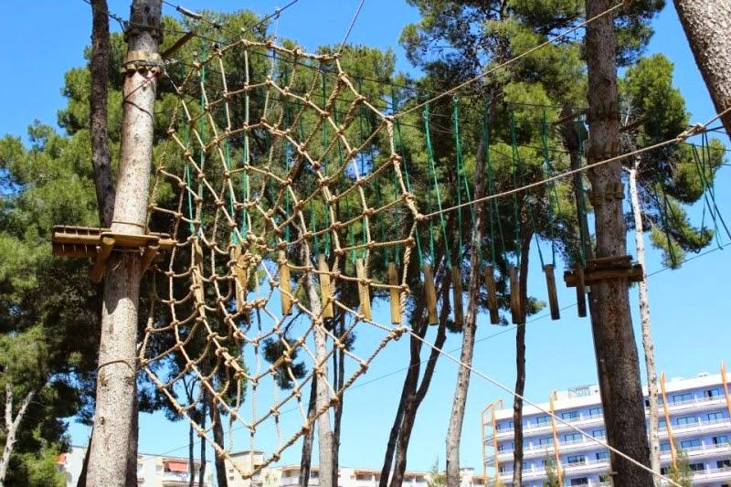 que ver en salou barcelona