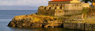 Qué ver en Finisterre
