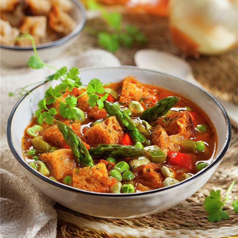 platos tipicos en estepona