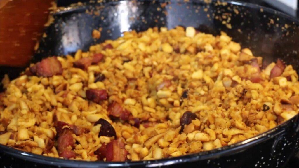 5 platos tipicos de guadalupe