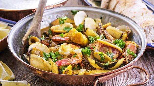 donde comer en tavira platos tradicionales