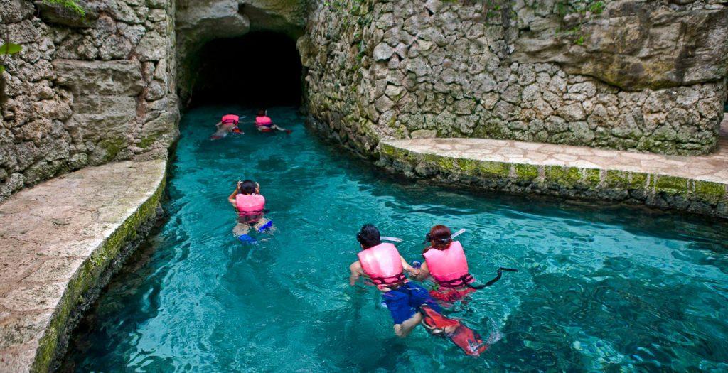 mejor epoca para visitar riviera maya
