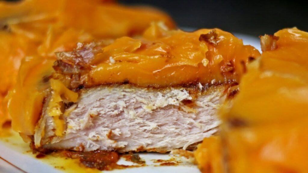 comida tradicional en guadalupe