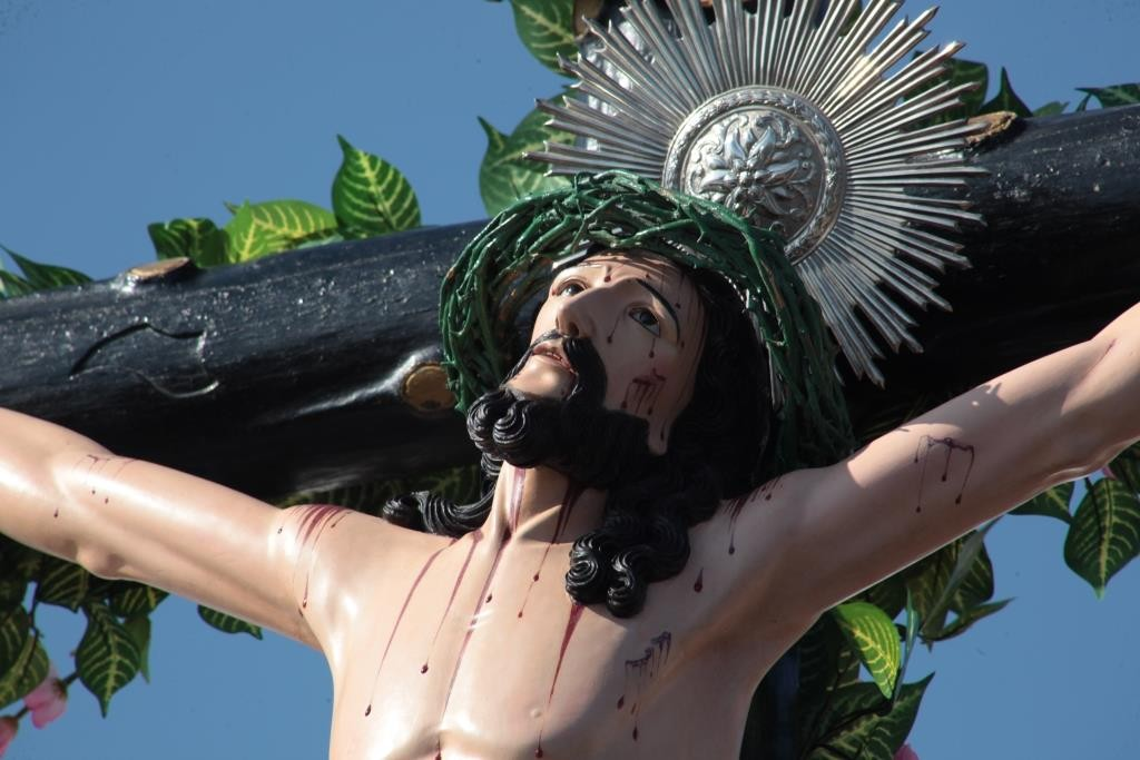 fiestas tradicionales algarve tavira