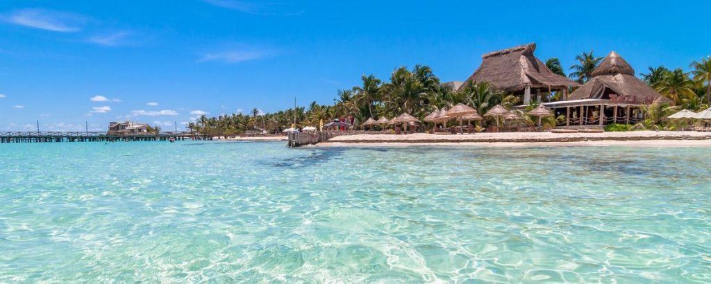 planes turisticos en riviera maya