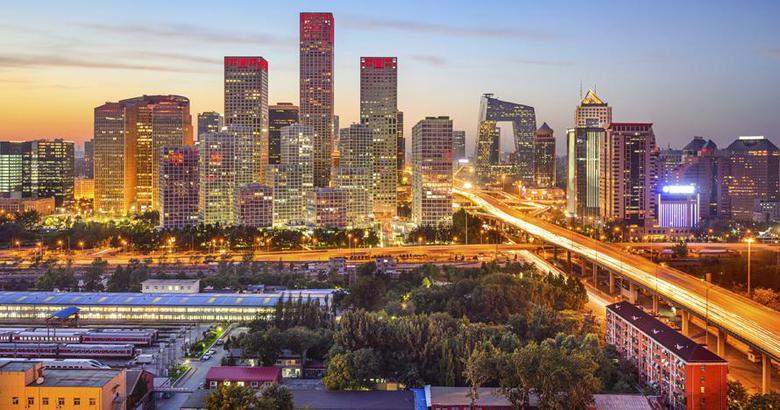 planes que hacer en china turismo