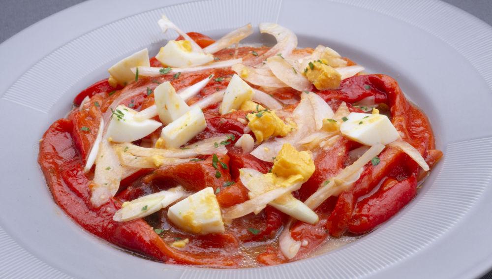 comida tipica de guadalupe