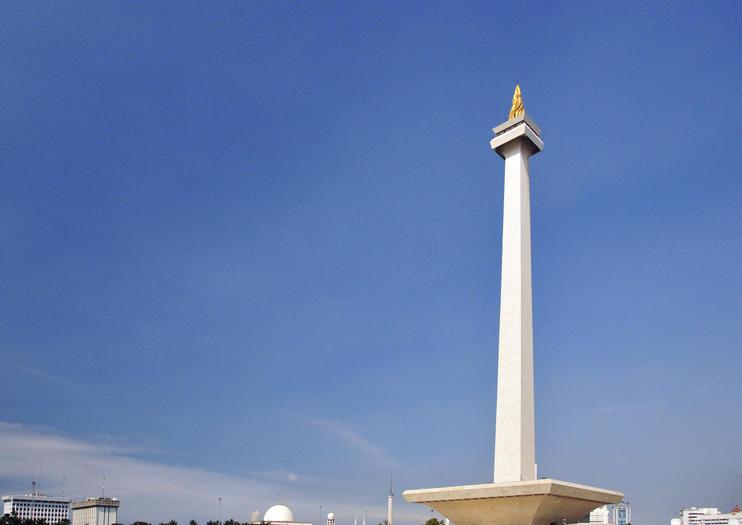 que hacer en indonesia