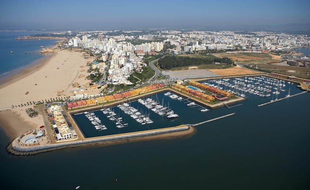 turismo en portimao hoy
