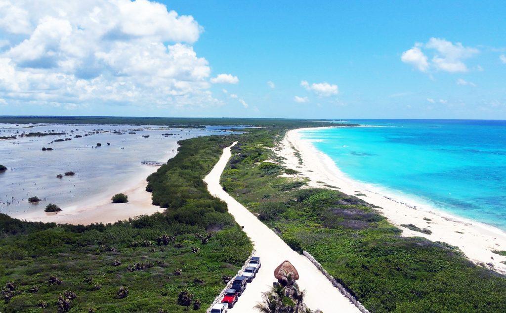 planes que hacer riviera maya