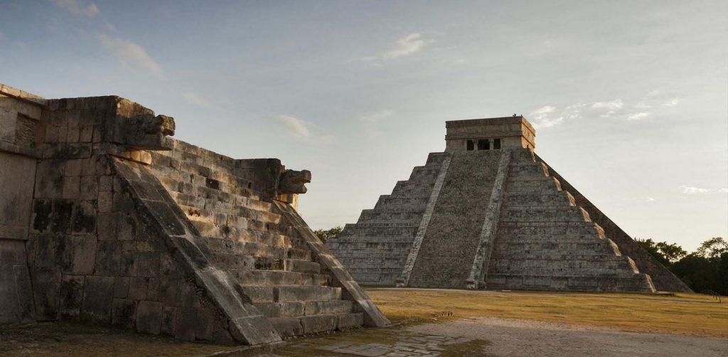 que hacr en riviera maya