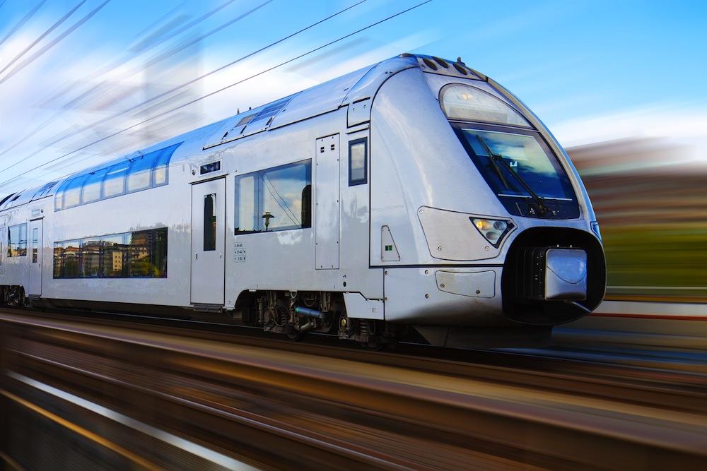 transporte en suecia