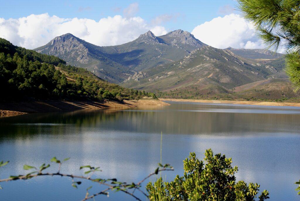 turismo en familia guadalupe
