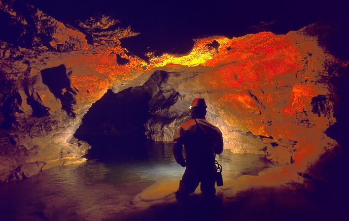 sitios turisticos que ver en villaviciosa