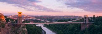 Qué ver en Bristol